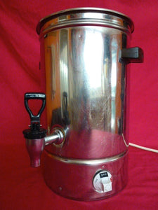 Electric Water Boiler (20 Ltr)