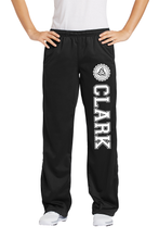 Load image into Gallery viewer, Womem's Clark Montessori Athletic Pant