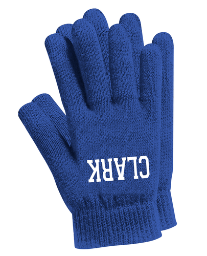 Clark Montessori Spectator Gloves