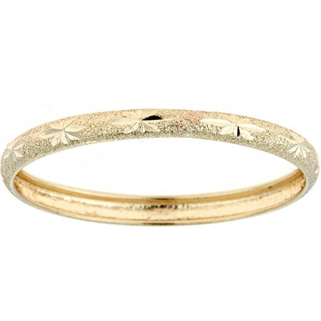10KT SOLID YELLOW GOLD THUMB RING IN A DIAMOND-CUT DESIGN picktookshop.myshopify.com [gogle] [sale] [online]