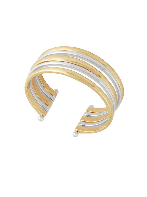 ETHEREAL COASTS CUFF BRACELET, BANGLE picktookshop.myshopify.com [gogle] [sale] [online]