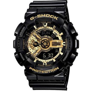 G-Shock Limited Edition Men's Watch-picktook | Online Shopping Store