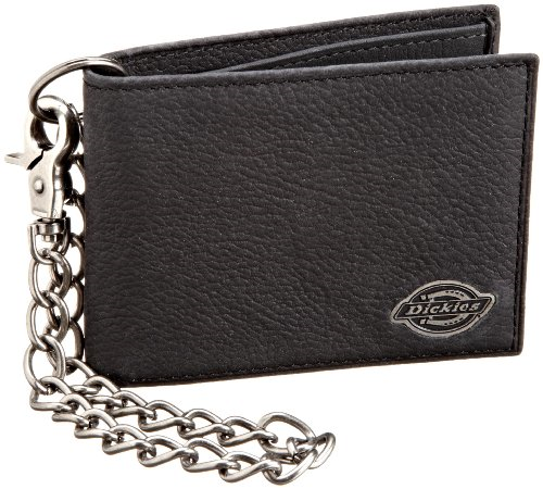 Biker Wallet For men chain wallet
