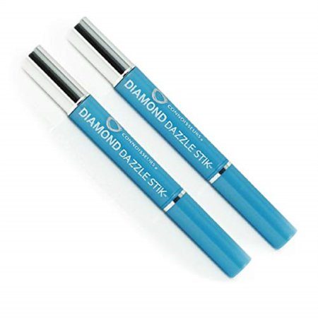 diamond dazzle stik jewelry cleaner 2-pack picktookshop.myshopify.com [gogle] [sale] [online]
