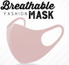 NEW 3D Unisex Face Mask Washable Reusable Breathable 5 Colors picktookshop.myshopify.com [sale] [online]