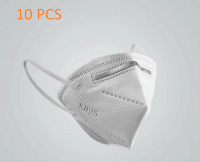 KN 95 Mask reusable filtration high Quality