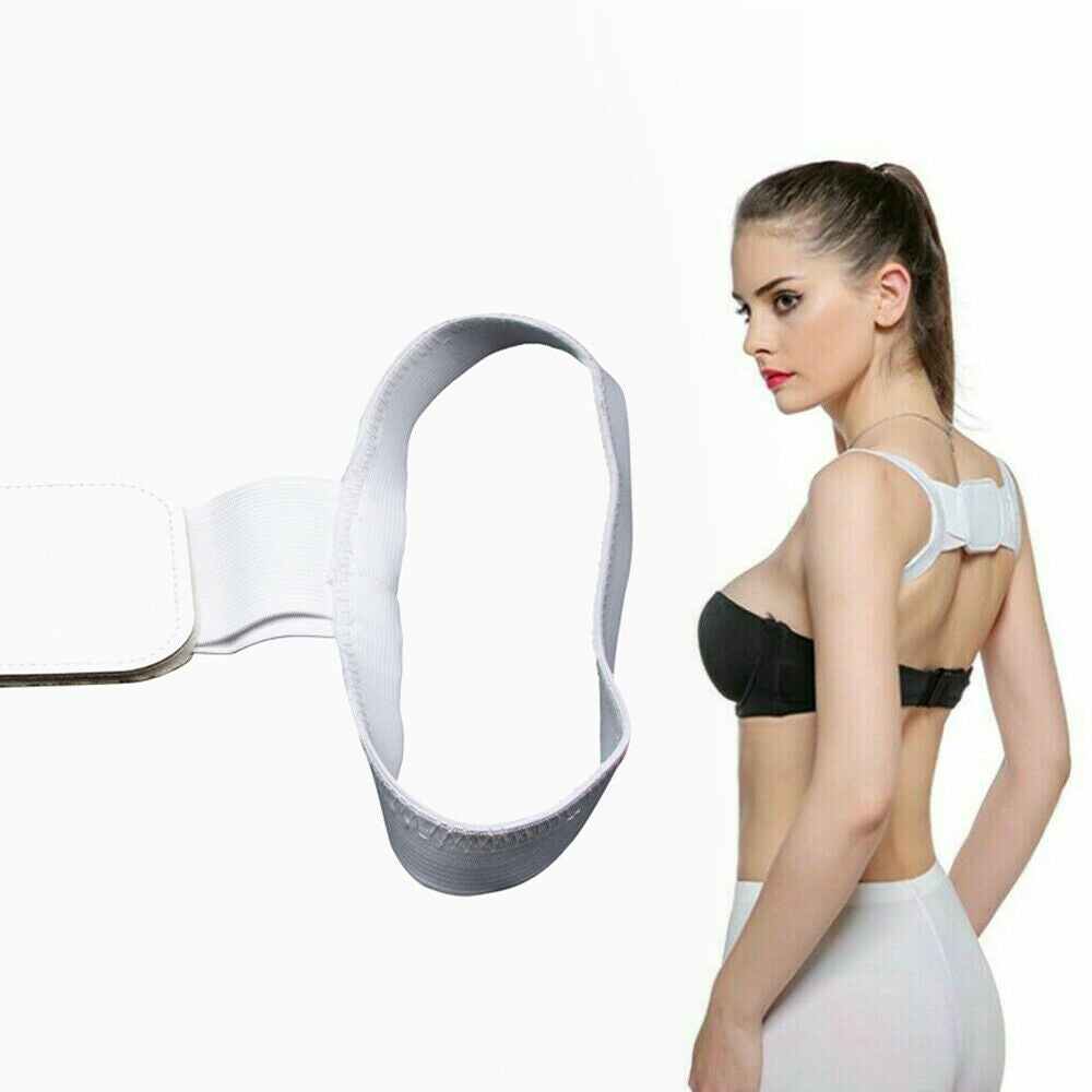 POSTURE CORRECTOR For Women Men Back Support