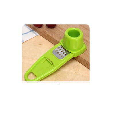 Kitchen Accessories Plastic Ginger Garlic Grinding Tool picktookshop.myshopify.com [sale] [online]