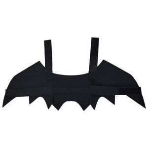 Halloween bat costume Costume For Dogs & Cats
