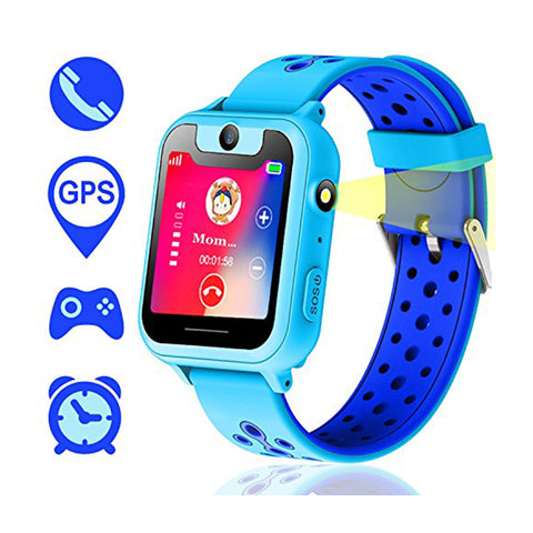 baby-smartwatch-features