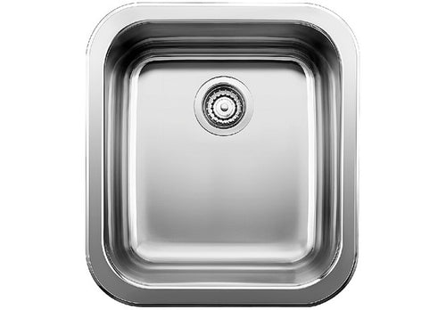 BLANCO LINCOLN BAR SINK Stainless Steel sink