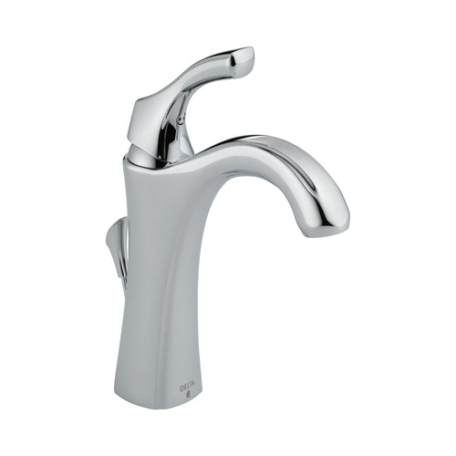 Delta Addison Single Hole Faucet