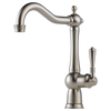 Brizo Tresa® Single Handle Kitchen Faucet | 61036LF-PC