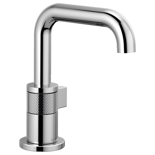 Brizo Litze Single-handle Lavatory Faucet | 65035LF-GL