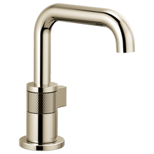 Load image into Gallery viewer, Brizo Litze Single Hole Faucet