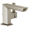 Brizo Vettis Single Handle Lavatory Faucet