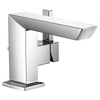 Brizo Vettis Single Handle Lavatory Faucet | 65088LF-PC