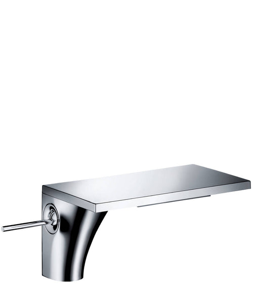 Axor Massaud Single Hole Faucet