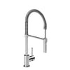 Riobel Kitchen Faucet With Spray | BI201