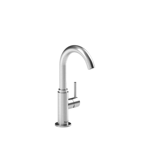Riobel Single Hole Bar Sink Kitchen Faucet | BO501