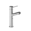 Riobel Cayo Single Hole Prep Sink Kitchen Faucet | CY601