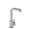 Riobel Mizo Single Hole Prep Sink Kitchen Faucet | MZ601