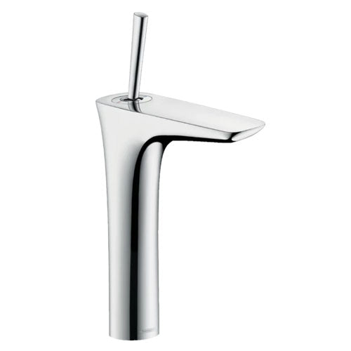 Hansgrohe PuraVida Single Lever Basin Mixer 200 | 15081000