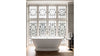 York Freestanding Bathtub | Victoria Albert