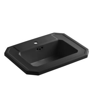 Kohler Kathryn® Bathroom Sink | K-2325-1-0