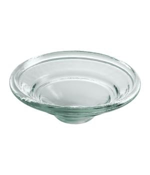 Kohler Spun Glass® Vessel Bathroom Sink | K-2276-B11