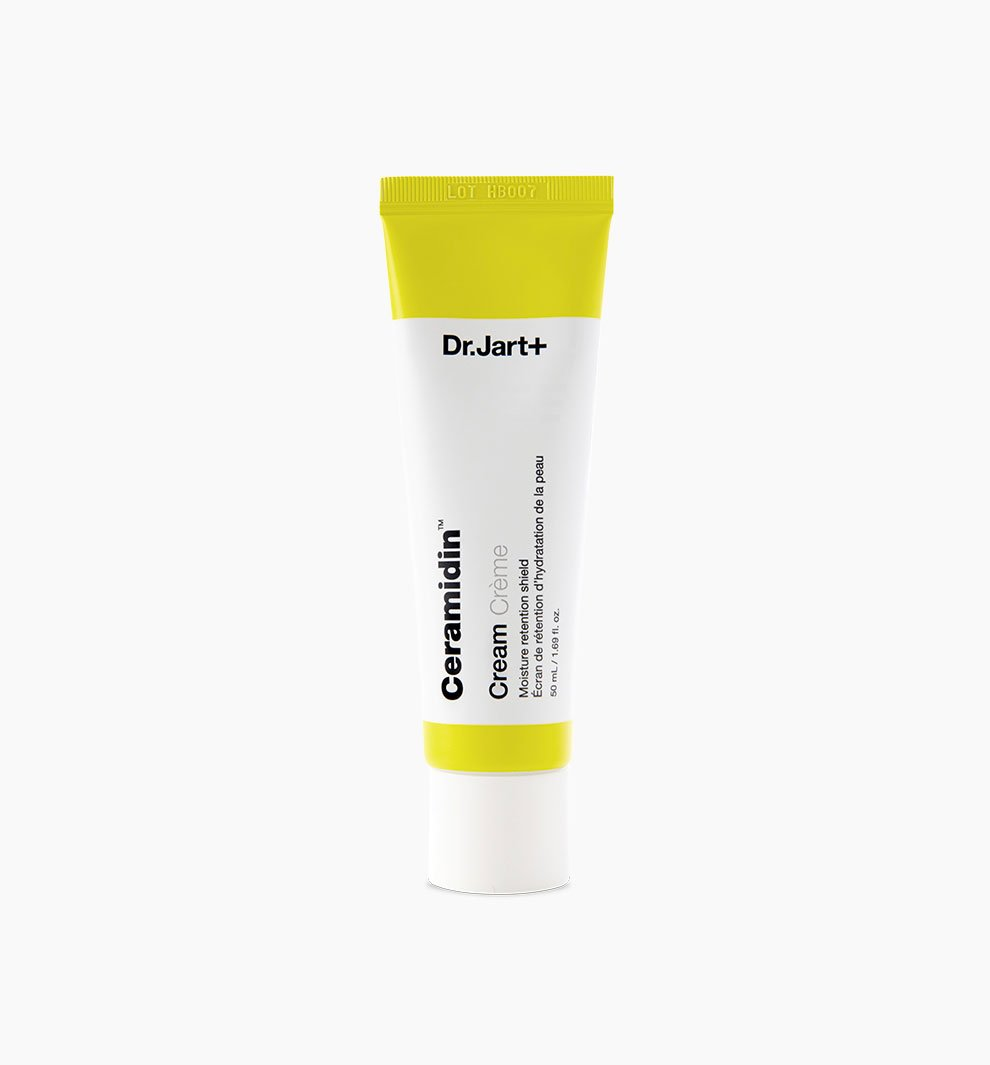 [DR. JART+] Ceramidin™ Cream - 50ml
