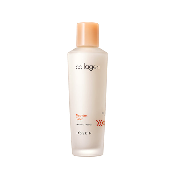 [It's Skin] Collagen Nutrition Toner 150 ml