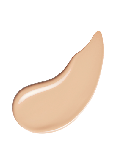 [ Espoir ] PRO TAILOR FOUNDATION BE SILK SPF34 PA++ cor #23 Beige