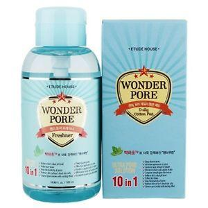 [ETUDE HOUSE] DIY Wonder Pore Freshner 250ml