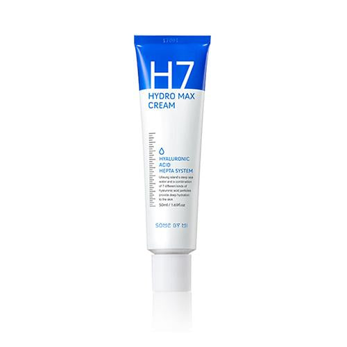 [SOME BY MI] H7 Hydro Max Cream - 50ml