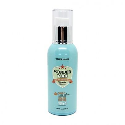 [Etude house] Wonder Pore Tightening Essence - 50ml