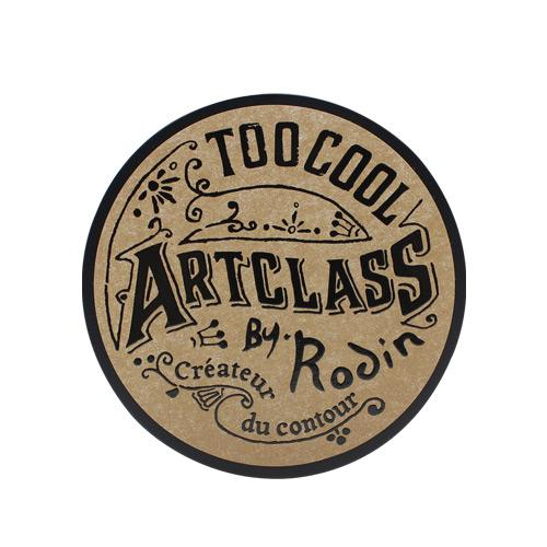 [Too Cool For School] Art Class By Rodin Shading