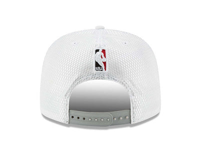 Jockey New Era Nba Chicago Bulls 950 Original Fit Hombre