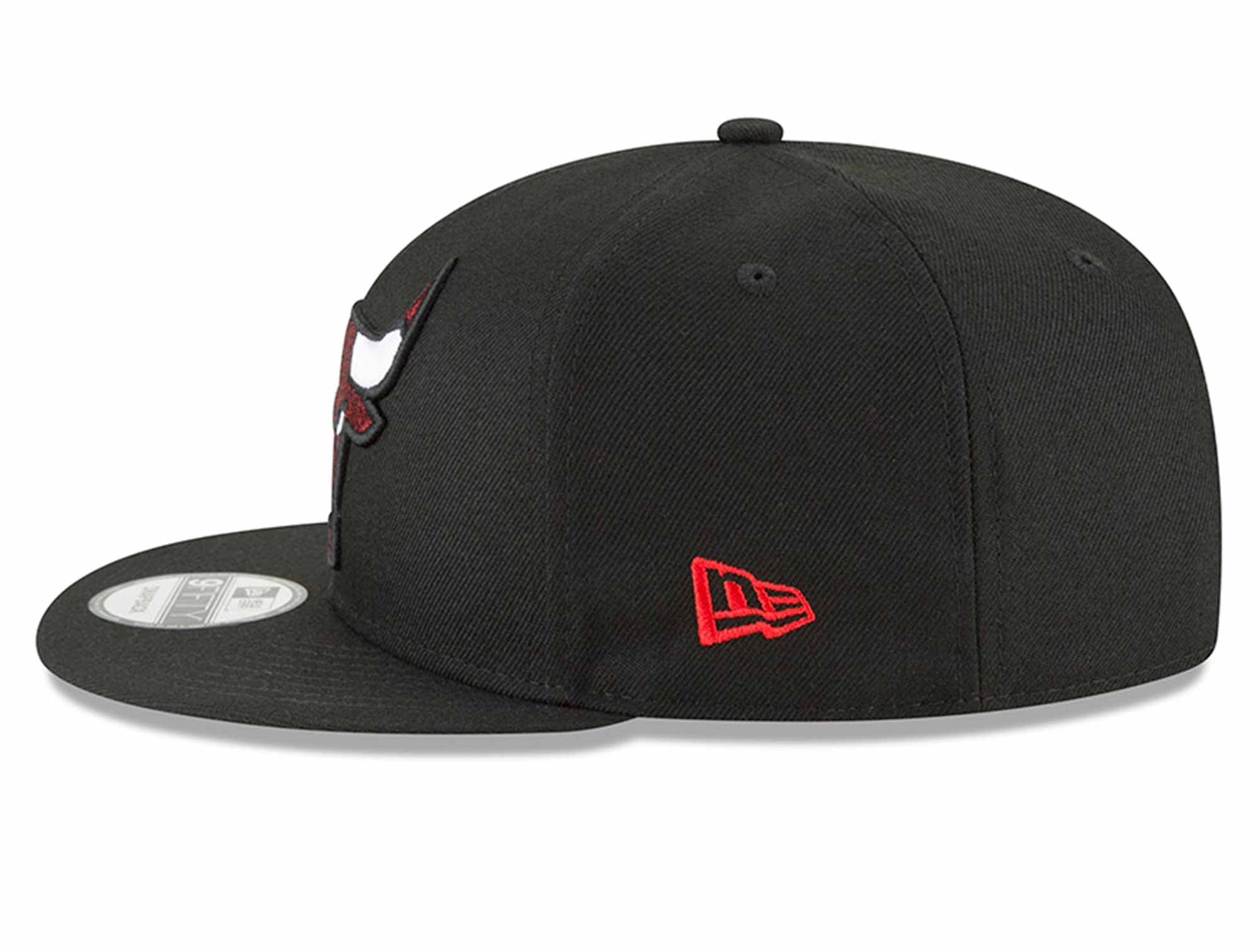 Jockey New Era Squad Twist Snap Chibul Otc Unisex