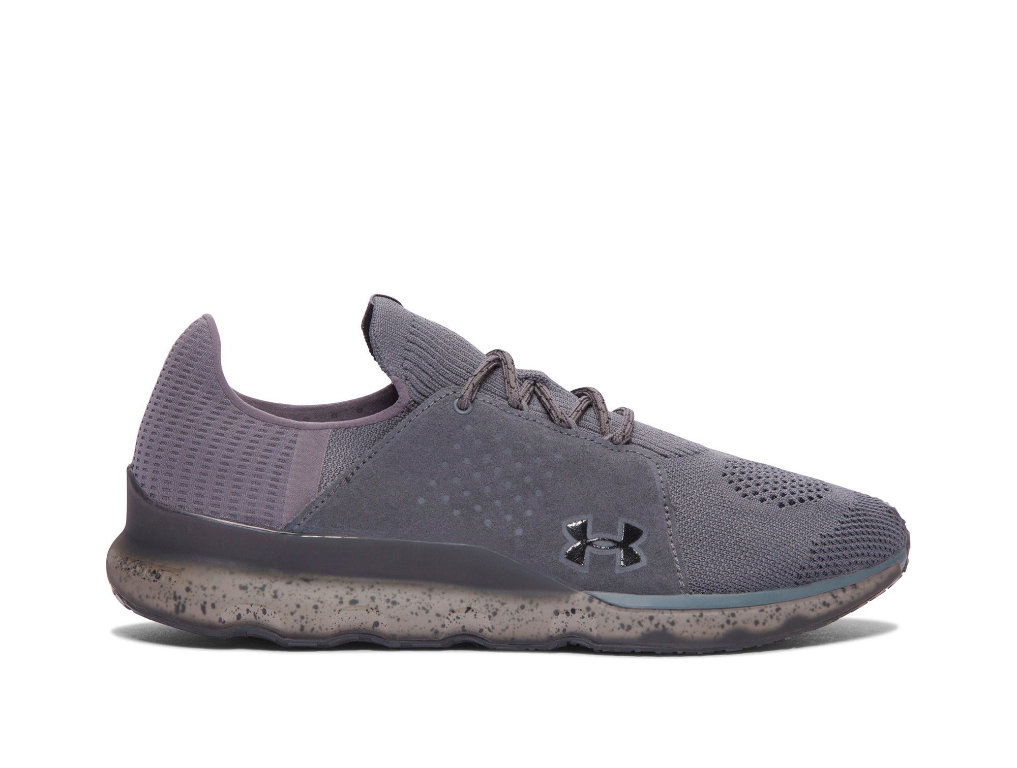 Zapatilla Under Armour Threadborne Reveal Hombre