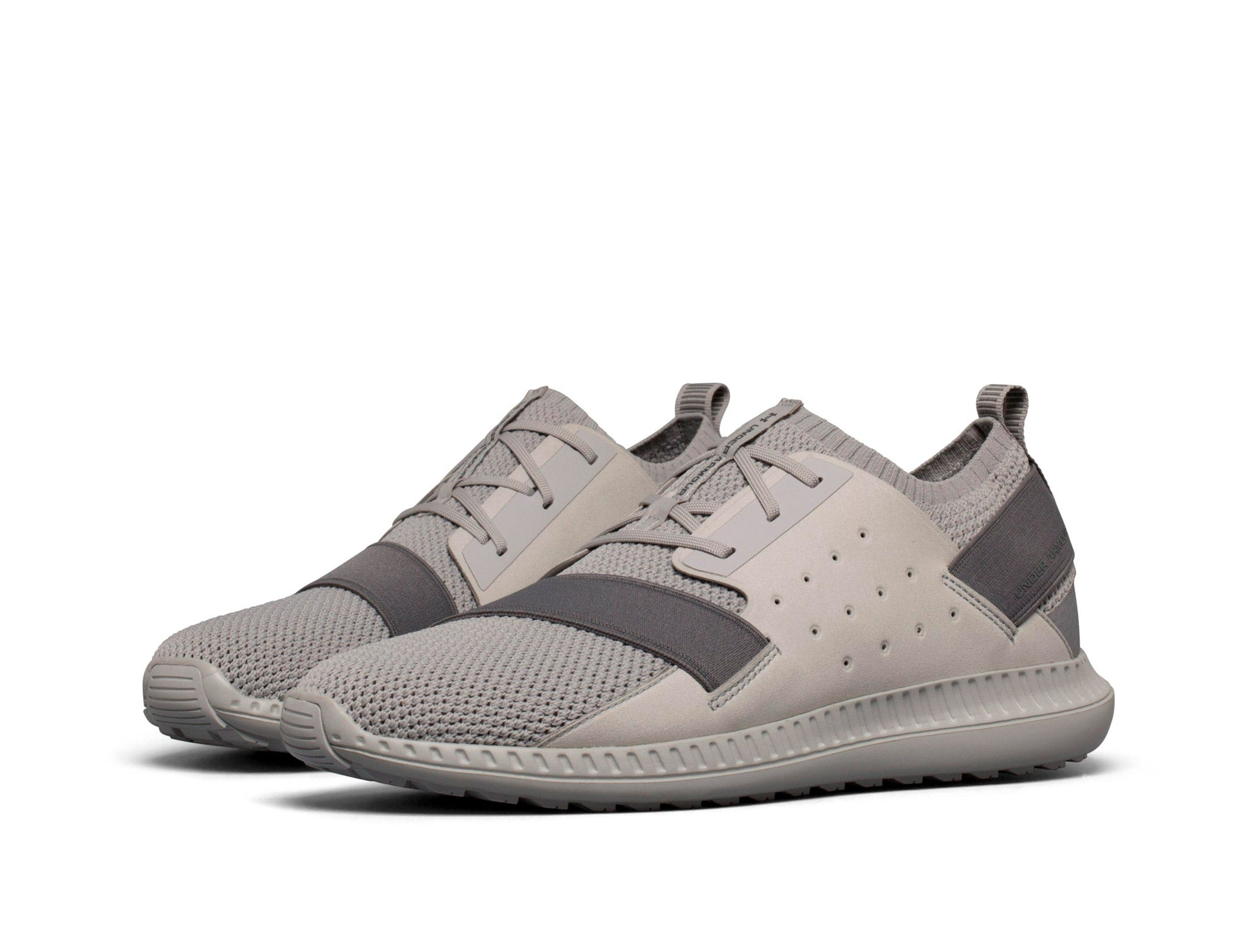 Zapatilla Under Armour Threadborne Shift Hombre