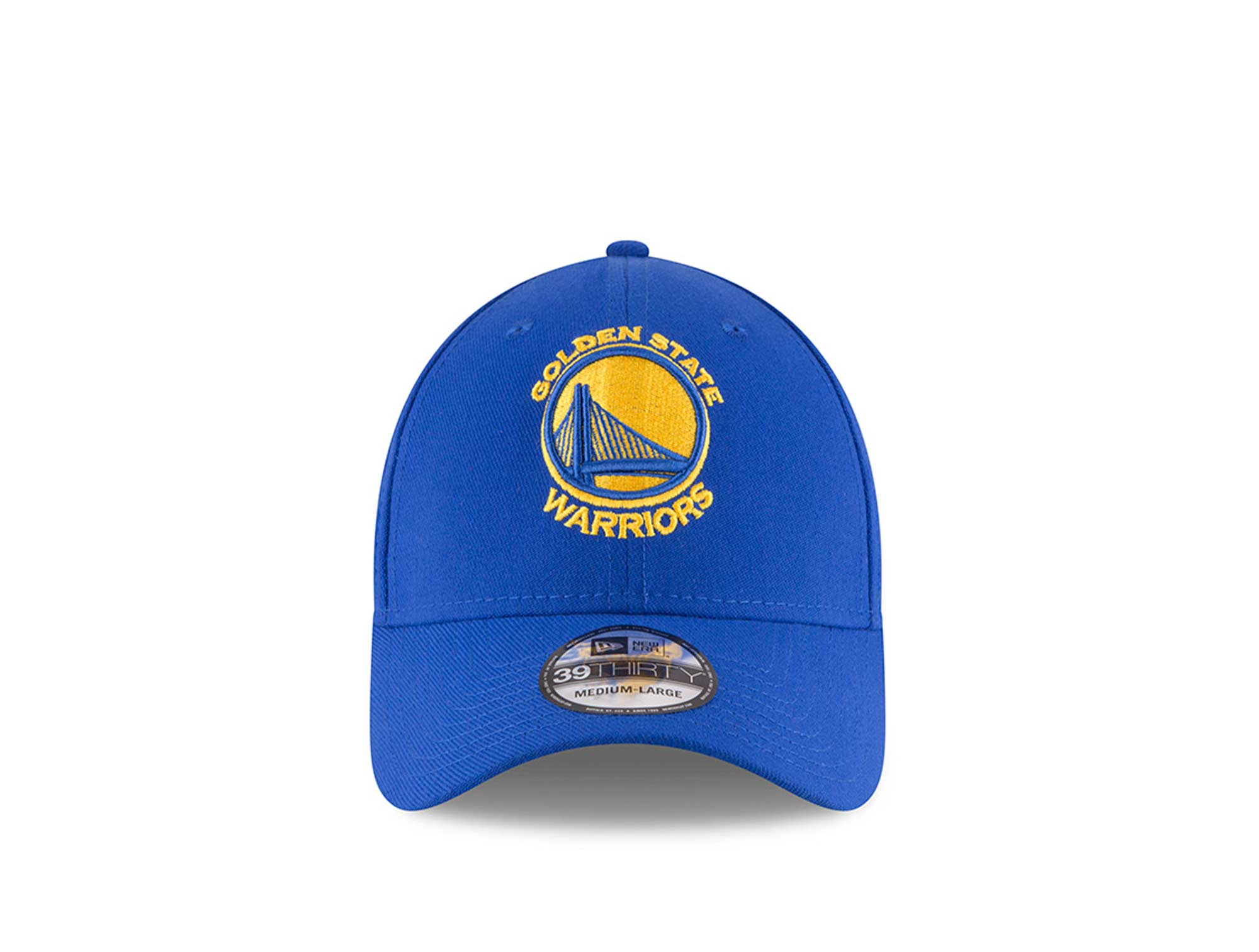 JOCKEY NEW ERA GOLDEN STATE