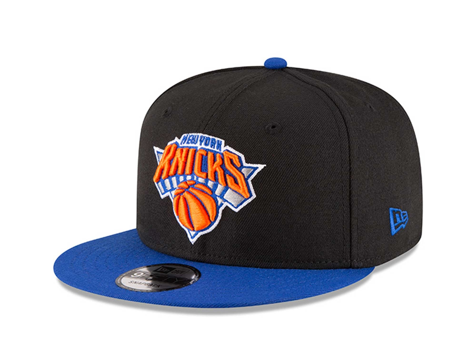 Jockey New Era Nba New York Knicks 950 Hombre