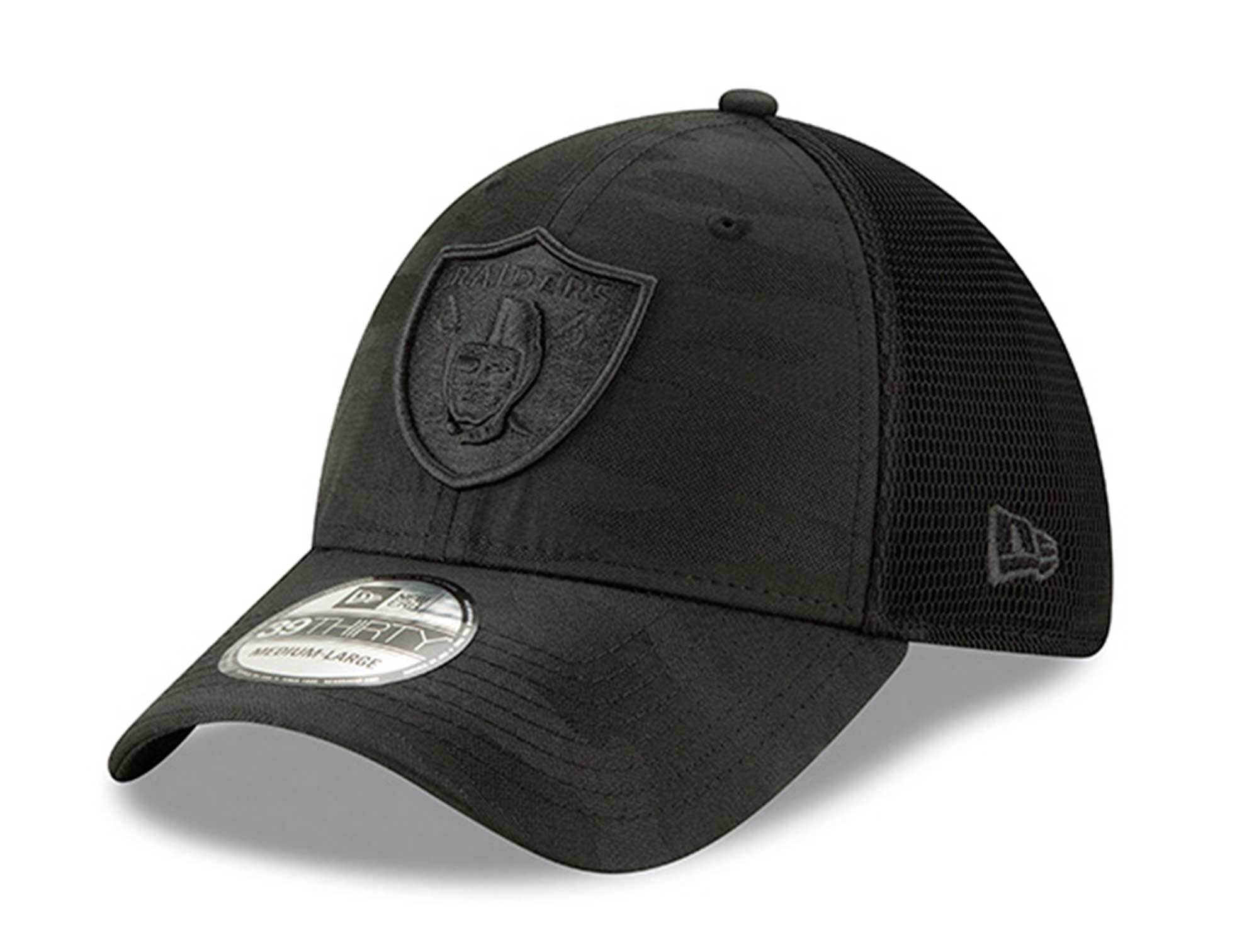 Jockey Mlb 3930 Oakland Raiders Unisex