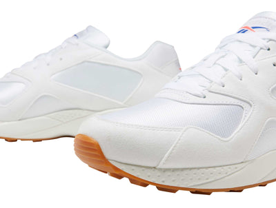 Zapatilla Reebok Torch Hex Unisex