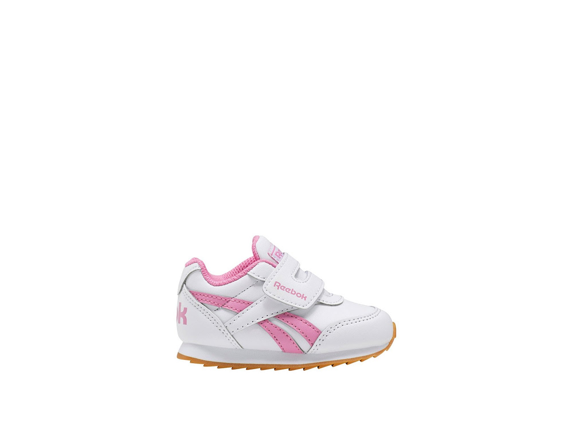 Zapatilla Reebok Reebok Royal Cljog 2 Junior Blanco