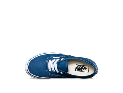 Zapatilla Vans Authentic Junior