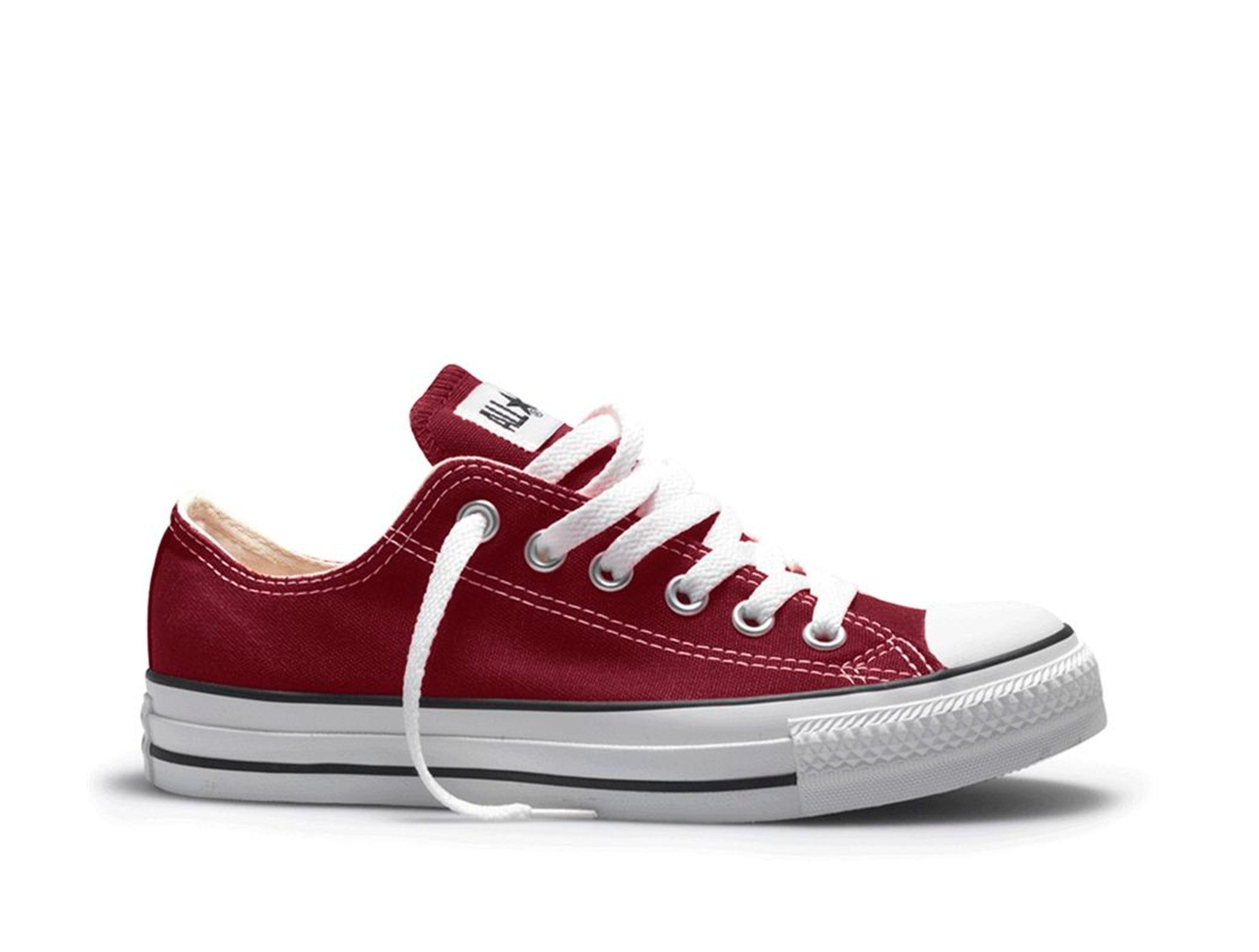 all star converse mujer 375