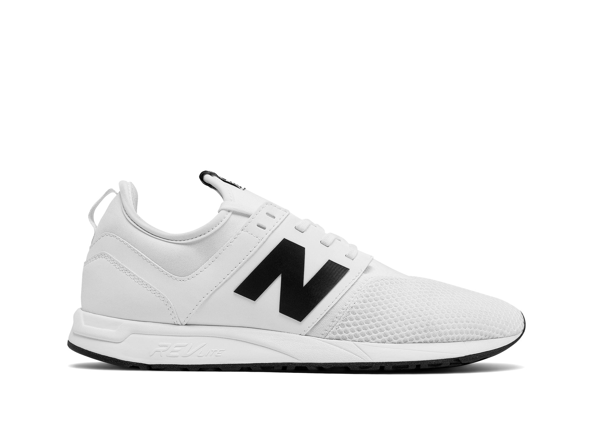 new balance 247 hombre opiniones