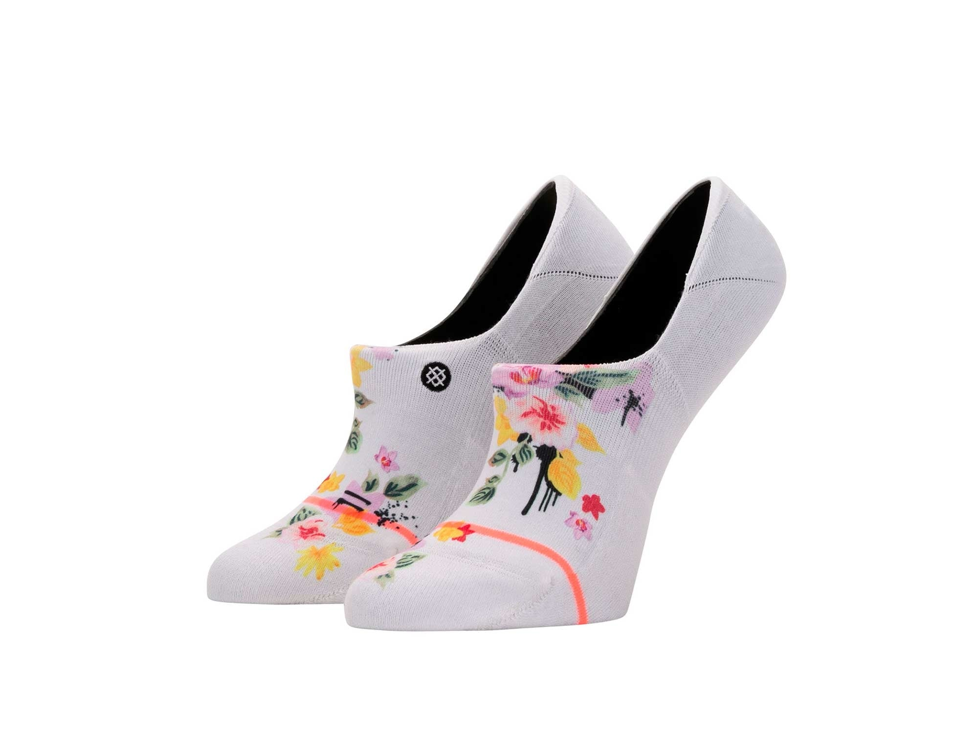 Calceta Stance Foundation Just Dandy Mujer